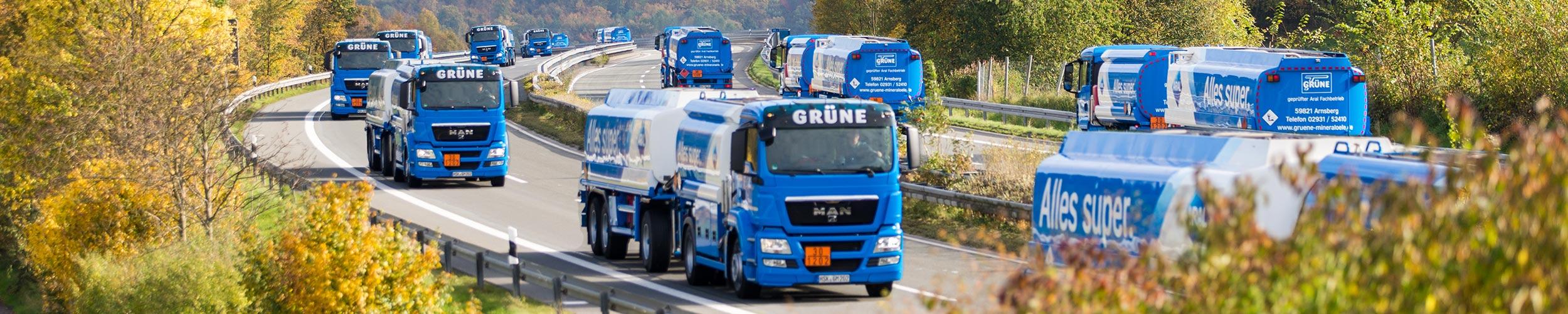 fuhrpark_gruene_mineraloele_003