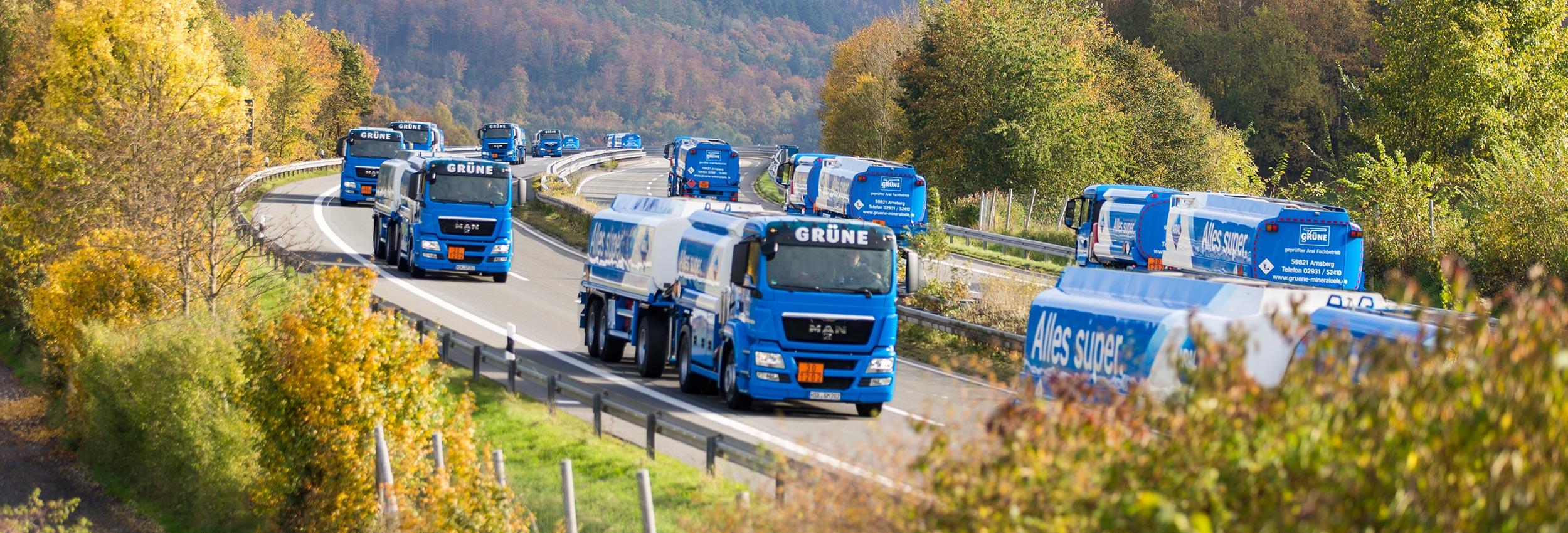 gruene-mineraloele-heizoel-lieferung-sauerland-001