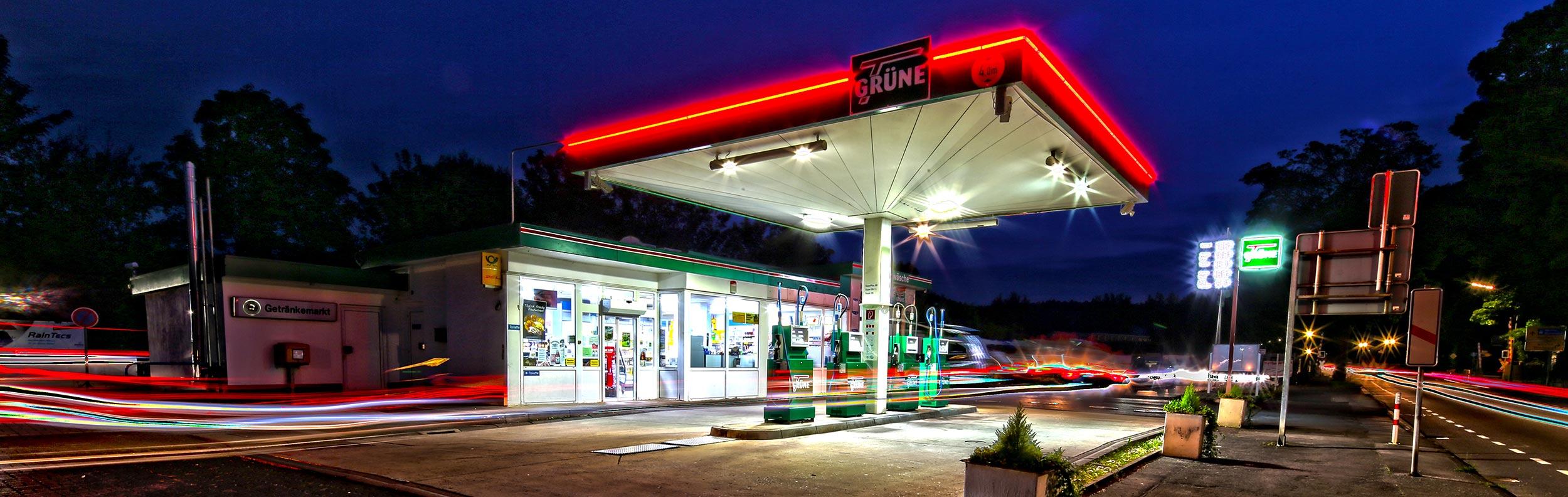 gruene-tankstellen-sauerland-001