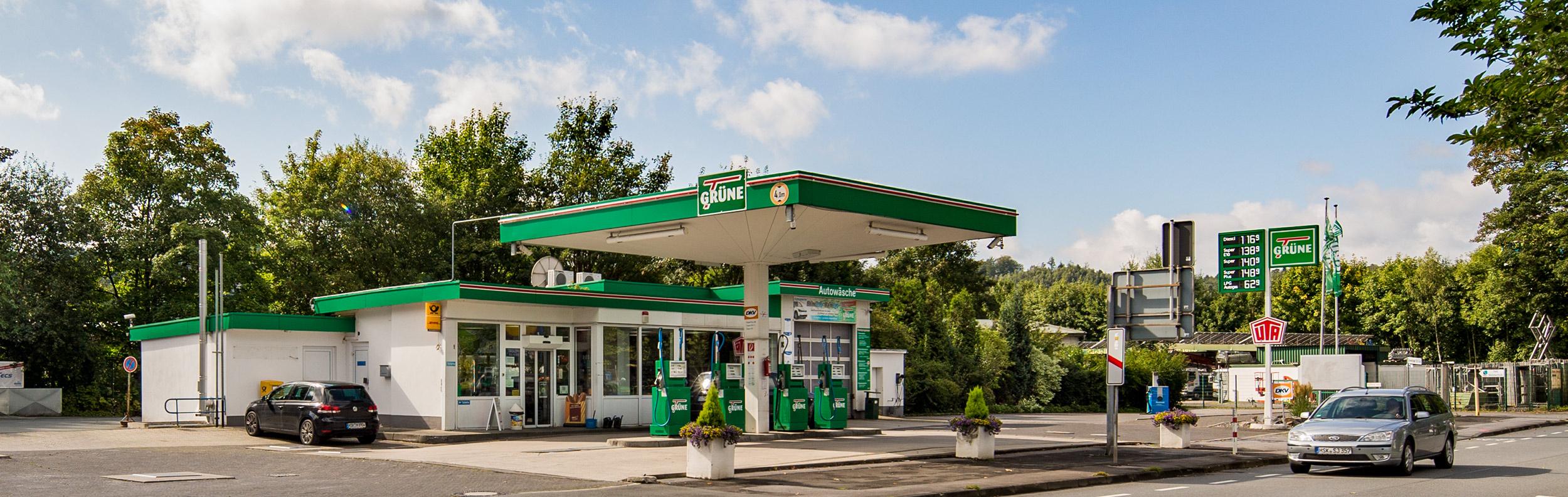 gruene-tankstellen-sauerland-002