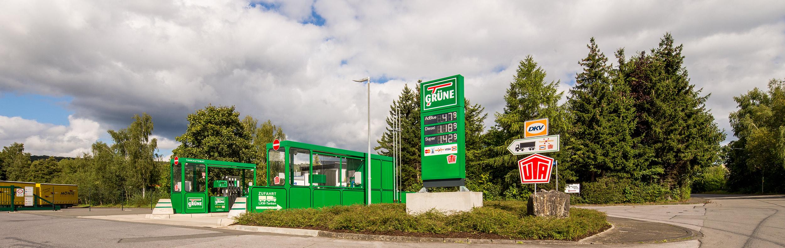 gruene-tankstellen-sauerland-003