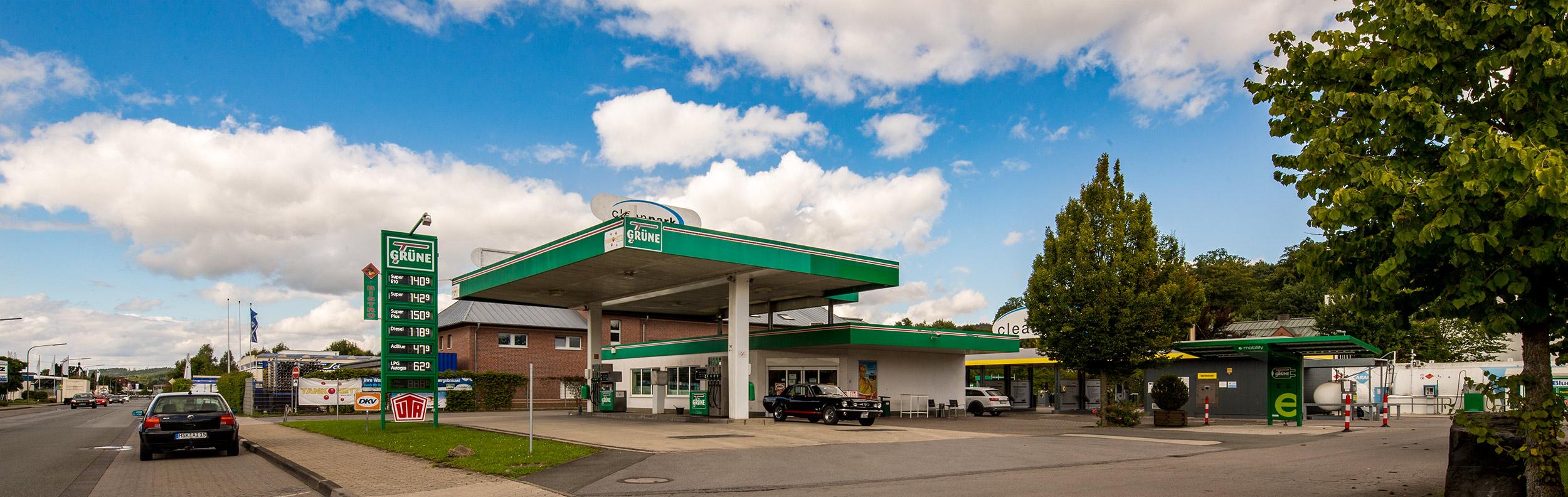gruene-tankstellen-sauerland-004